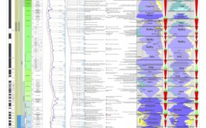 img_North-Sea_Triassic-Tertiary_Geolink-Chart_2013.jpg